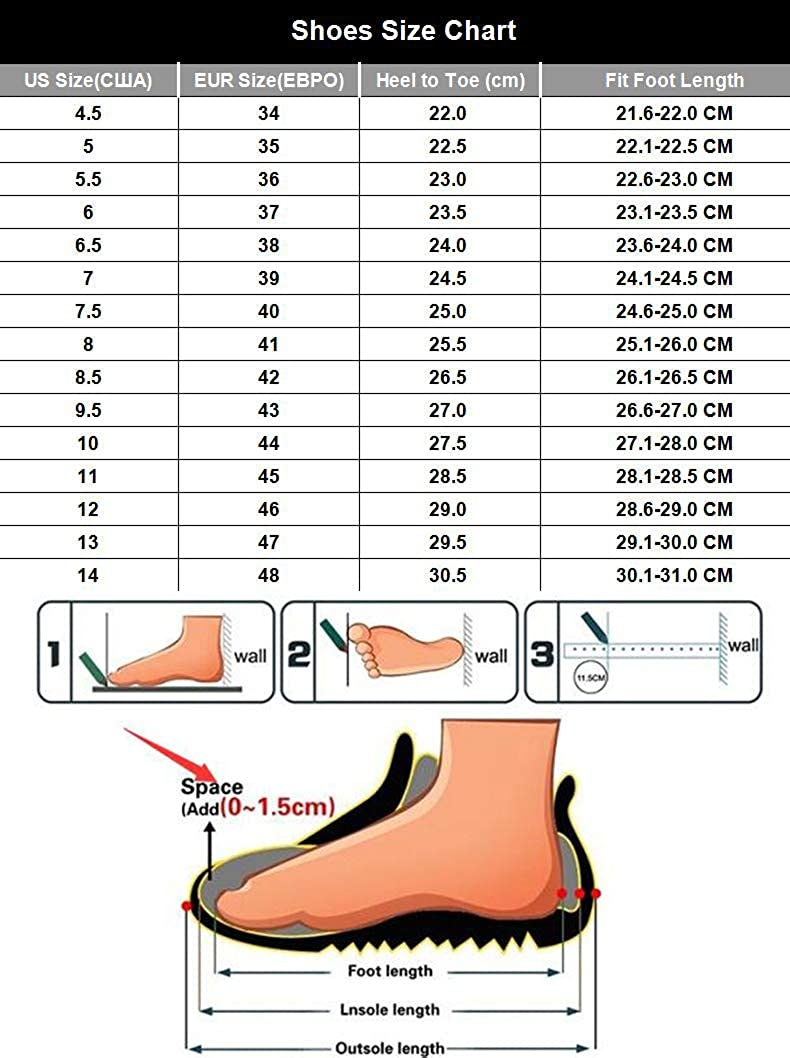 Men's Vulcanized Shoes Sneakers Spring Autumn PU Leather Classic High Top Men Printed Shoes Buckle Casual Men's Boots Orange a