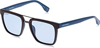 Converse Square Men's Sunglasses