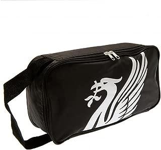 lfc boot bag