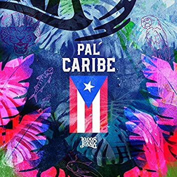 Pal' Caribe