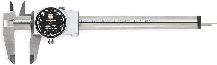 Best vernier caliper gauge Reviews