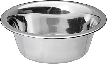 Best stainless pet bowls Reviews