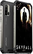 Ulefone Armor 7E (2020) Rugged Phones Unlocked, Rugged Smartphone Waterproof Android 9.0 6.3'' FHD,4GB+128GB 48MP+2MP+2MP+...