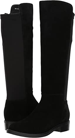Blondo - Ellie Waterproof Boot