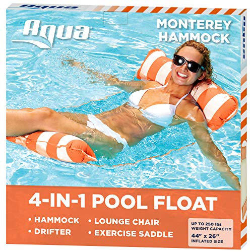 Sillones Reclinables En Monterrey marca Aqua LEISURE