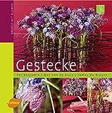 Gestecke (Floristik)