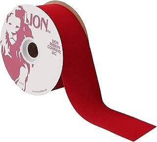 Best lion ribbon christmas Reviews