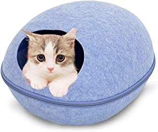 Amazon.es: cama gato cueva