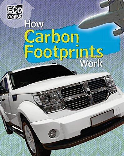 How Carbon Footprints Work (Eco Works)