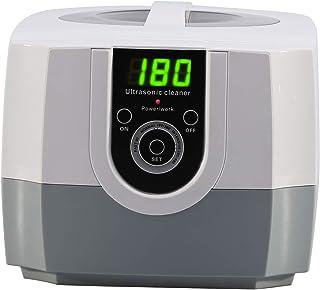 Nettoyeur professionnel à ultrasons 1,3L UC449UP-6