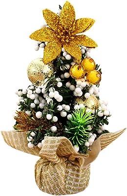 Adorno copa del /árbol de navidad Festive Productions 108978
