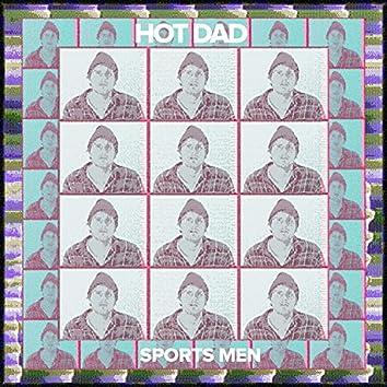 Sports Men
