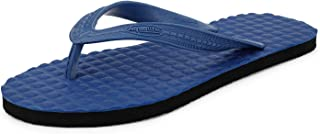 Aqualite Blue Slippers