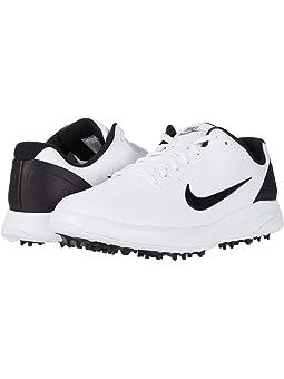 Hacer bien internacional Nadie  Men's Nike Golf Shoes + FREE SHIPPING | Zappos.com