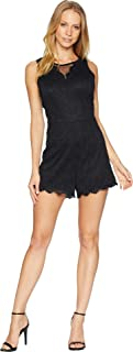 4ba96c3d7df Amazon.com  1-2 - Rompers   Jumpsuits