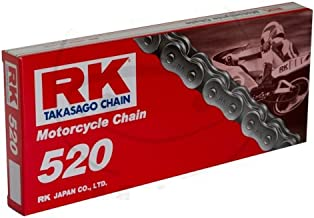 Best rk excel chain Reviews