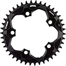 Full Speed Ahead FSA XX1 Megatooth Bicycle Chainring - 110x42t - 370-0019001050