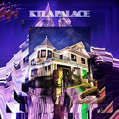 KTLA Palace