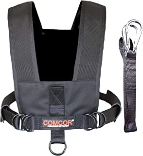 harness for adults with special needs