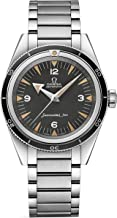 Best omega seamaster automatic chronometer Reviews