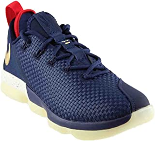 Lebron XIV Low Mens Basketball Shoes
