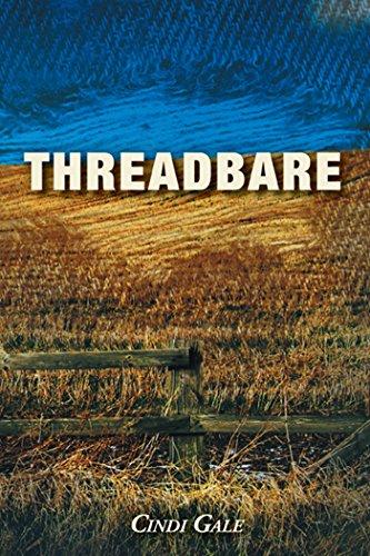 Threadbare (English Edition)