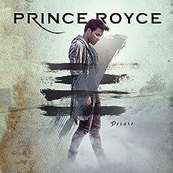 La Carretera by Prince Royce - The Immersive Classroom