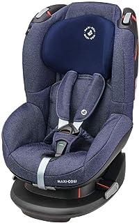 Suchergebnis auf für: 5 Punkt Gurt Autositze