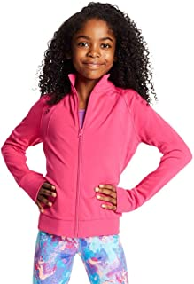 C9 Champion Girls' Cardio Jacket