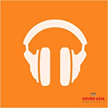 Sound Asia collection 01