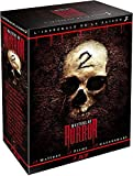Masters of Horror : Intégrale Saison 2