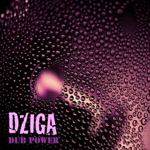 Dziga