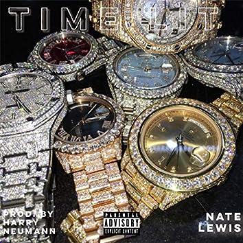 Time Lit
