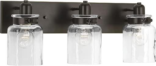 Best farmhouse vanity light fixture Reviews