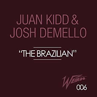 The Brazilian (Original Mix)