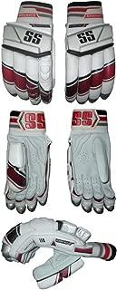 Best ss test gloves Reviews