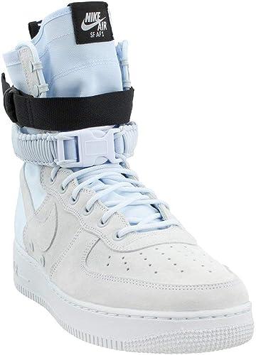 Nike SF Af1, Chaussures de Fitness Homme Homme  pour votre style de jeu aux meilleurs prix