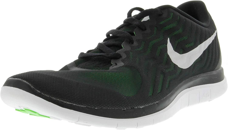 Nike Men's Free 4.0 Running shoes