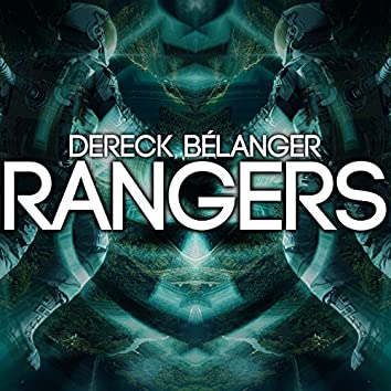 Rangers (Extended Mix)