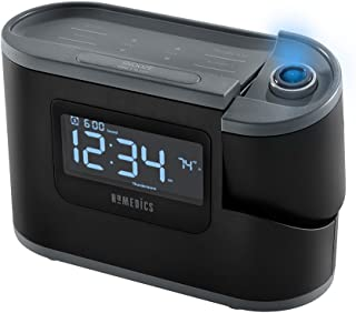 Best homedics soundspa alarm clock Reviews