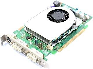 Dell wx094GeForce 8600GTグラフィックスカード
