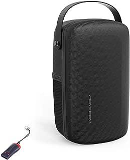 PGYTECH Carrying Case Mini Portable Travel Bag for DJI Mavic 2 PRO /Mavic 2 Zoom - Size Type A