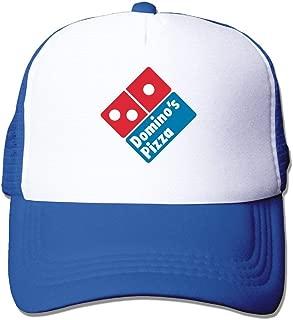 Adjustable Classic Logo Cap Baseball Dad Trucker Hats Snapback Hat Mesh Sun Cap for Women Men