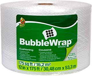 Bubble Wrap For Popping