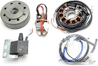 Best mzb powerdynamo ignition systems Reviews