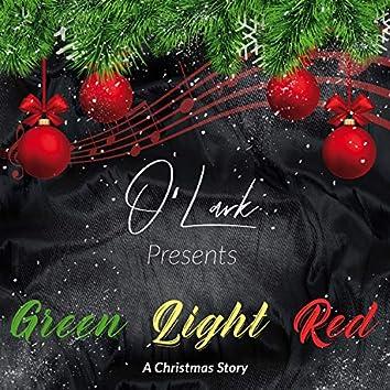 Green Light Red