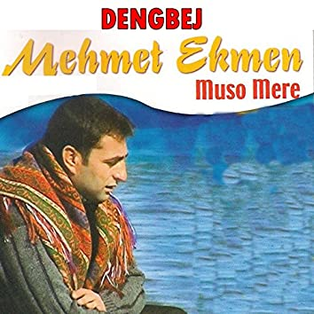 Muso Mere