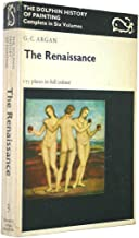 The Renaissance City (Planning and Cities Series) (English and Italian Edition)