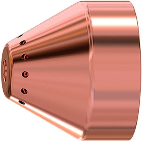 Hypertherm Powermax 65 & 85 Mechanized Shield 220817