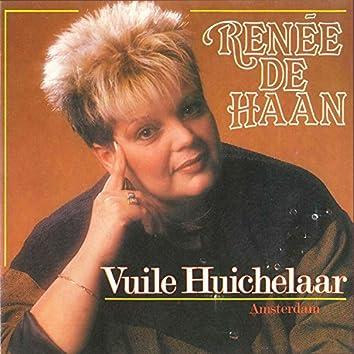 Vuile Huichelaar / Amsterdam